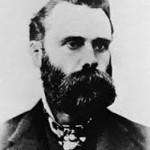 Theorie de Charles Henri Dow