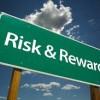 gain et risque en trading