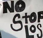 stoploss ou pas stoploss ?