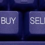 savoir quand vendre ses actions